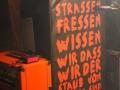 RADIO-HAVANNA-live-Hamburg-19022015-13