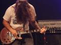 silverstein_live_koeln_04