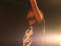 silverstein_live_koeln_06