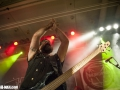 SKINDRED-live-Koeln-Buergerhaus-Stollwerck_18112015_18