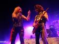 Steel-Panther-live-Koeln-E-Werk-25-03-2015-01.JPG