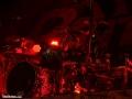 Steel-Panther-live-Koeln-E-Werk-25-03-2015-13.JPG