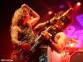 Steel-Panther-live-Koeln-E-Werk-25-03-2015-18.JPG