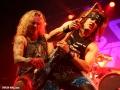 Steel-Panther-live-Koeln-E-Werk-25-03-2015-19.JPG