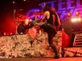 Steel-Panther-live-Koeln-E-Werk-25-03-2015-23.JPG