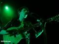 tegan-and-sara-live-koeln-e-werk-20062013-09