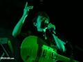 tegan-and-sara-live-koeln-e-werk-20062013-12