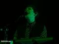 tegan-and-sara-live-koeln-e-werk-20062013-14