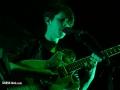 tegan-and-sara-live-koeln-e-werk-20062013-15