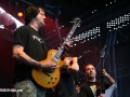 lagwagon_telekom_streetgig_2012_live_10