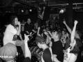 the_adolescents_live_in_hamburg_molotow_20082013_01