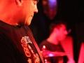 the_adolescents_live_in_hamburg_molotow_20082013_07