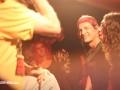 the_adolescents_live_in_hamburg_molotow_20082013_08