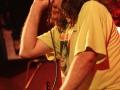 the_adolescents_live_in_hamburg_molotow_20082013_12