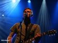 the-gaslight-anthem-koeln-e-werk-live-26102012-04