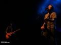 the-gaslight-anthem-koeln-e-werk-live-26102012-12