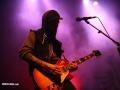 the-gaslight-anthem-koeln-e-werk-live-26102012-14