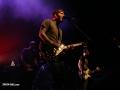 the-gaslight-anthem-koeln-e-werk-live-26102012-15