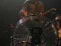 the-gaslight-anthem-koeln-e-werk-live-26102012-17