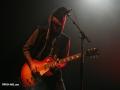 the-gaslight-anthem-koeln-e-werk-live-26102012-19