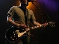the-gaslight-anthem-koeln-e-werk-live-26102012-20
