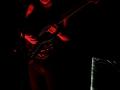 The-Hirsch-Effekt-live-Oberhausen-Druckluft-14-12-2017-01