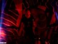 The-Hirsch-Effekt-live-Oberhausen-Druckluft-14-12-2017-06