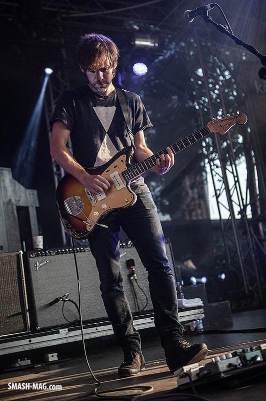 The-National-live-Koeln-Tanzbrunnen-11-06-2014_02