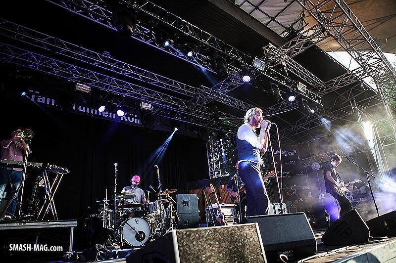 The-National-live-Koeln-Tanzbrunnen-11-06-2014_06