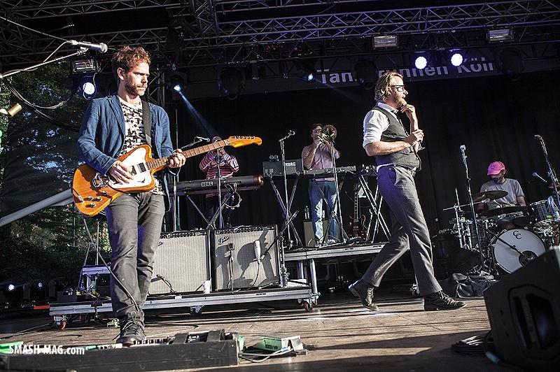 The-National-live-Koeln-Tanzbrunnen-11-06-2014_09