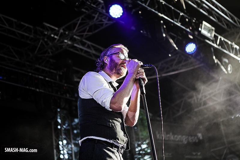 The-National-live-Koeln-Tanzbrunnen-11-06-2014_20