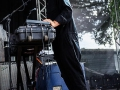 St-Vincent-live-Koeln-Tanzbrunnen-11-06-2014_02