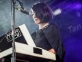 St-Vincent-live-Koeln-Tanzbrunnen-11-06-2014_03
