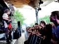 St-Vincent-live-Koeln-Tanzbrunnen-11-06-2014_07