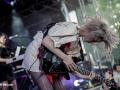 St-Vincent-live-Koeln-Tanzbrunnen-11-06-2014_08