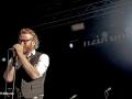 The-National-live-Koeln-Tanzbrunnen-11-06-2014_17