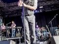 The-National-live-Koeln-Tanzbrunnen-11-06-2014_19