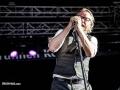The-National-live-Koeln-Tanzbrunnen-11-06-2014_23