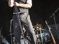 The-National-live-Koeln-Tanzbrunnen-11-06-2014_24
