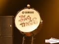 thetingtings_11