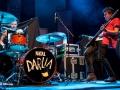 Darlia-live-Koeln-E-Werk-30-03-2015-02.jpg