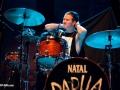 Darlia-live-Koeln-E-Werk-30-03-2015-03.jpg