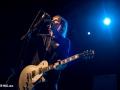 Darlia-live-Koeln-E-Werk-30-03-2015-06.jpg