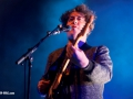 The-Wombats-live-Koeln-E-Werk-30-03-2015-09.jpg