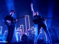 The-Wombats-live-Koeln-E-Werk-30-03-2015-10.jpg