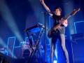The-Wombats-live-Koeln-E-Werk-30-03-2015-13.jpg