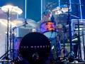 The-Wombats-live-Koeln-E-Werk-30-03-2015-14.jpg