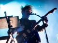 The-Wombats-live-Koeln-E-Werk-30-03-2015-17.jpg