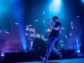 The-Wombats-live-Koeln-E-Werk-30-03-2015-23.jpg