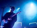 The-Wombats-live-Koeln-E-Werk-30-03-2015-26.jpg